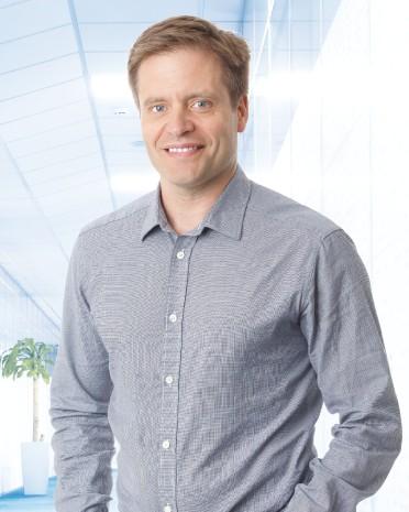 Dr. Lars Walén