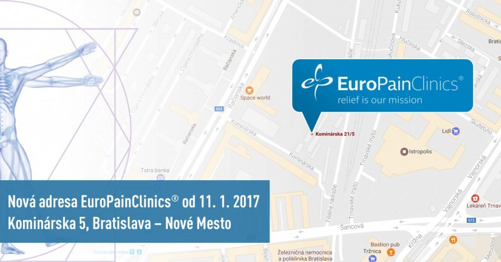 bratislava-nova-adresa