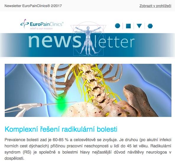 Newsleter_3